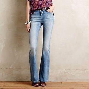 Closed Mia Flared Jeans